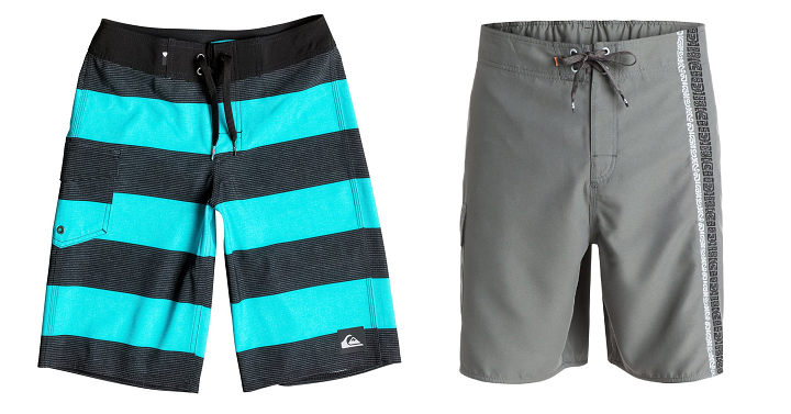 freebies2deals-boardshorts