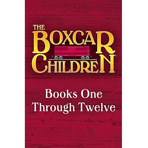 freebies2deals-boxcarchildren