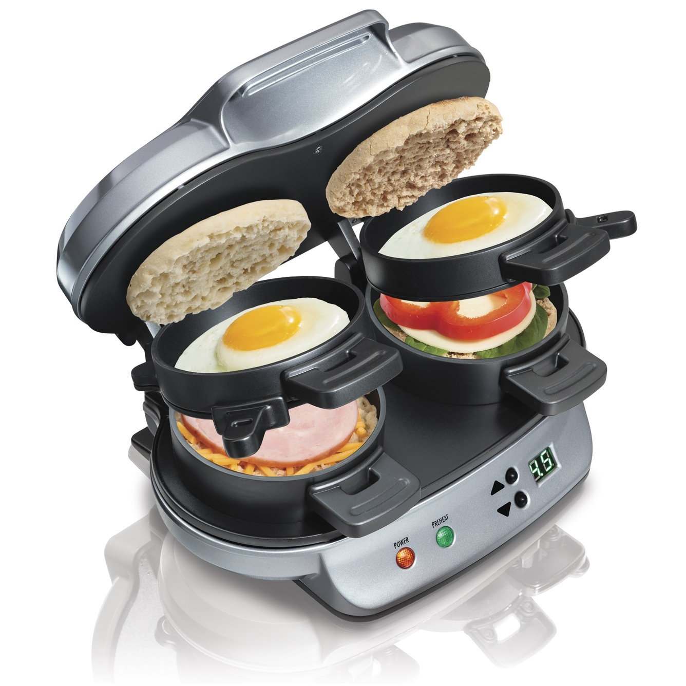 freebies2deals-breakfastmaker