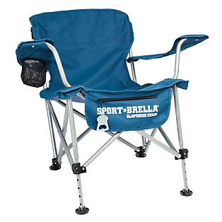 freebies2deals-campingchair