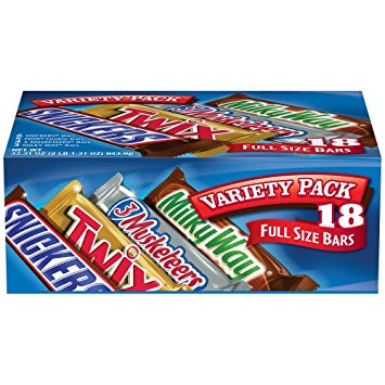 freebies2deals-candybars2