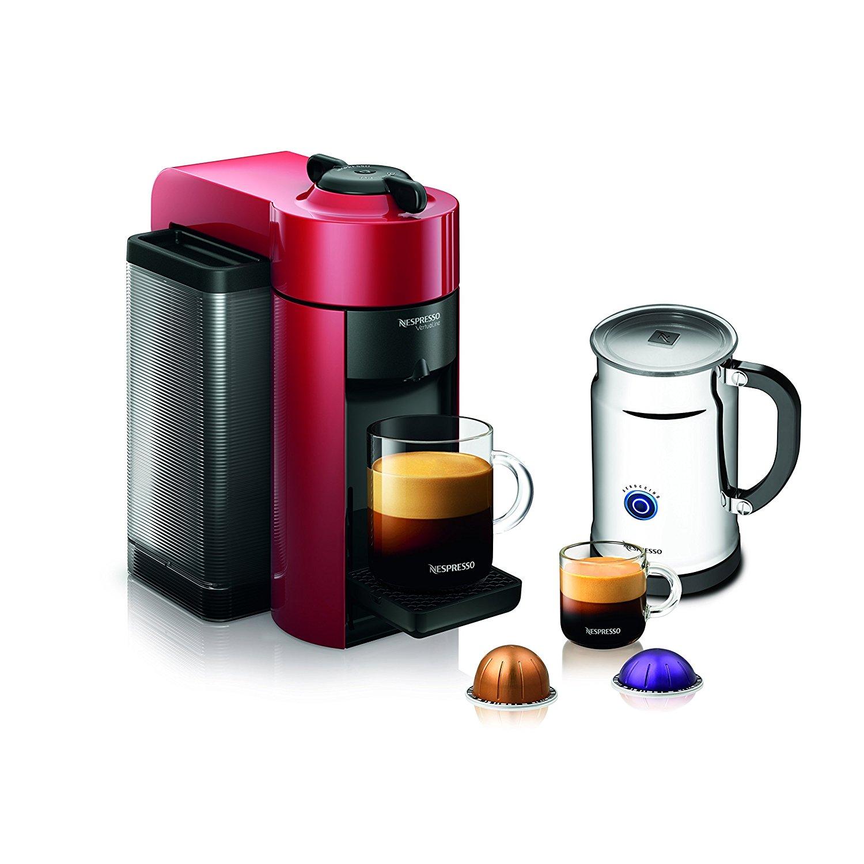 freebies2deals-coffeemaker