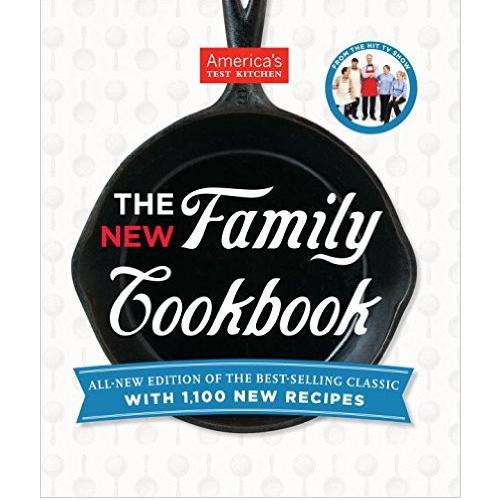 freebies2deals-cookbook