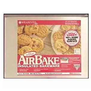 freebies2deals-cookiesheet