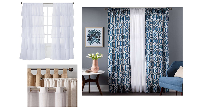 freebies2deals-curtains