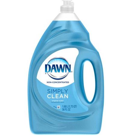 freebies2deals-dawn