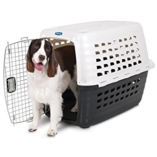 freebies2deals-dogkennel