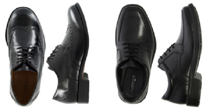 freebies2deals-dressshoes