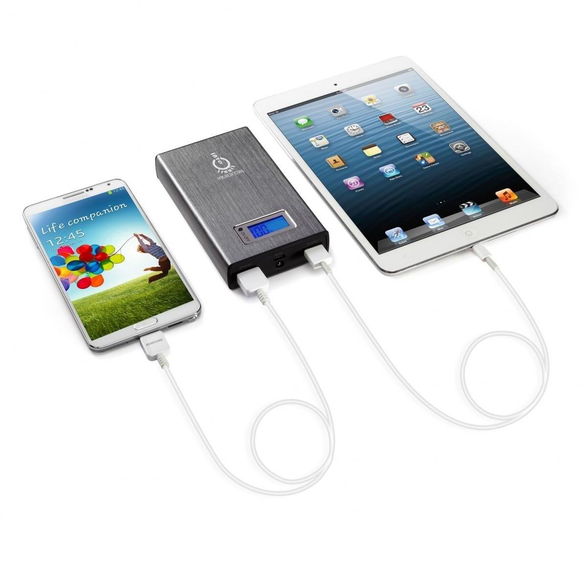 freebies2deals-dualcharger