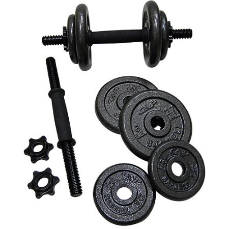freebies2deals-dumbbellset