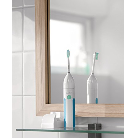 freebies2deals-electrictoothbrush