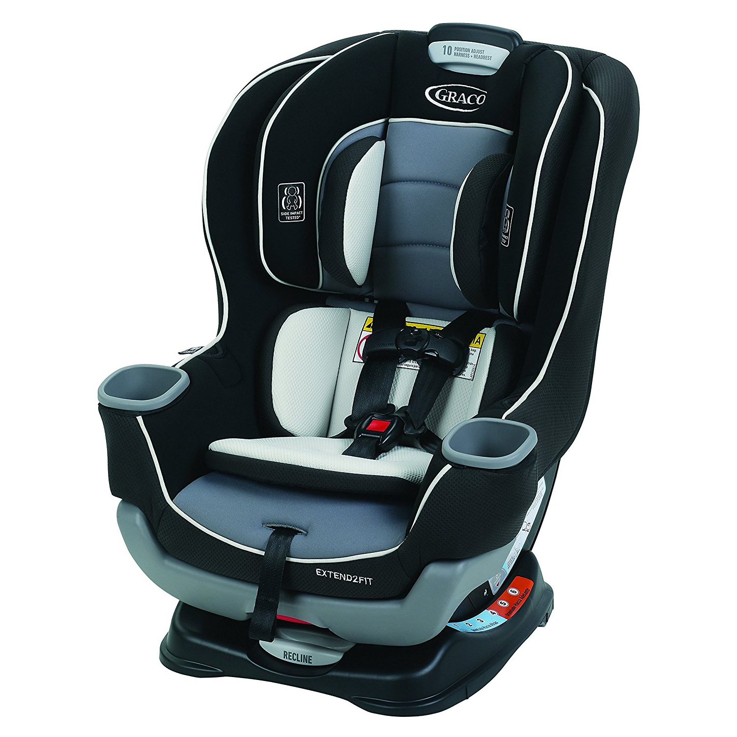 freebies2deals-entend2fitcarseat