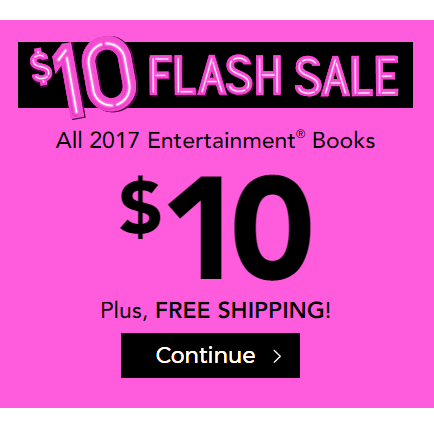 freebies2deals-flashsaleentertainmentbook