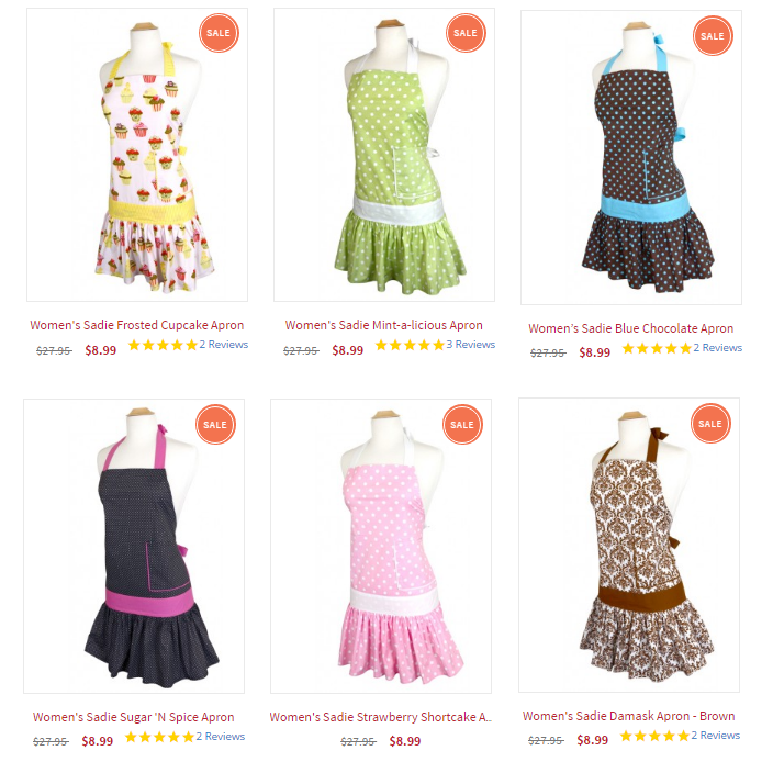 freebies2deals-flirtyapron