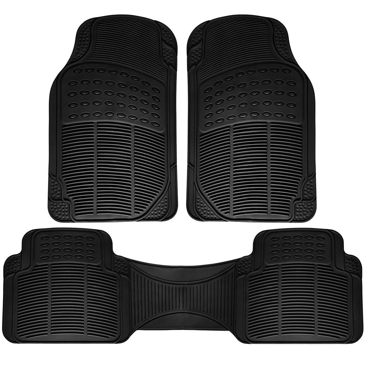 freebies2deals-floormats