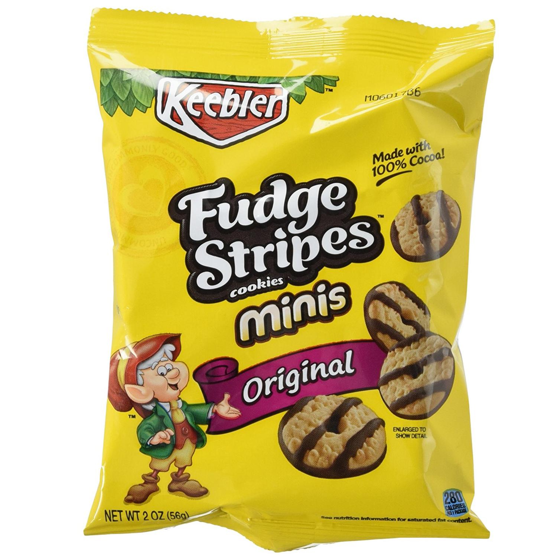 freebies2deals-fudgestrippedcookies