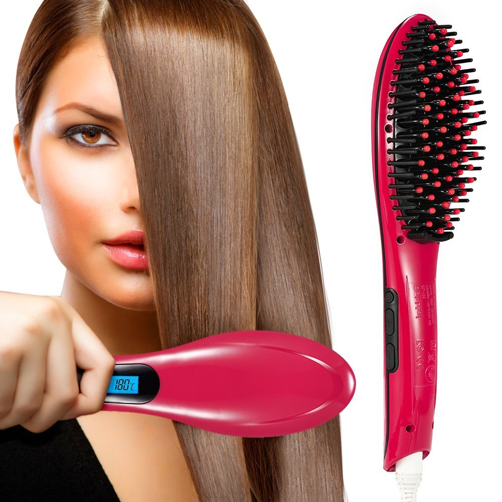 freebies2deals-hairstraightener