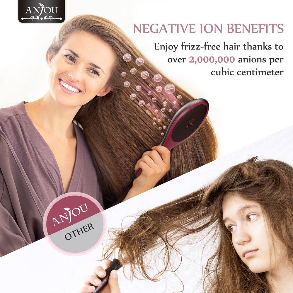 freebies2deals-hairstraightener2