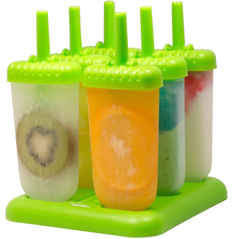 freebies2deals-icepop