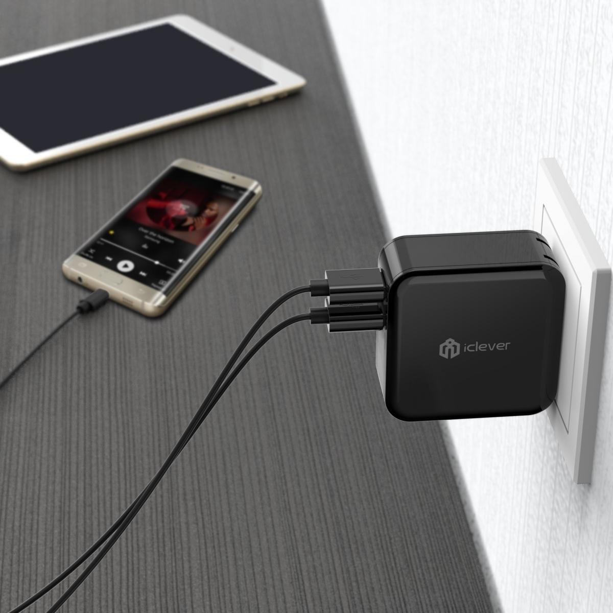 freebies2deals-iphonecharger