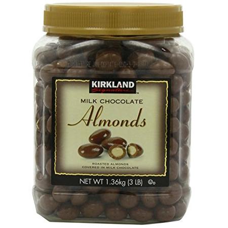 freebies2deals-kirklandnuts