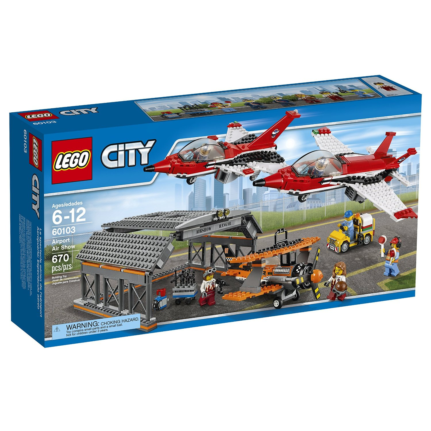 freebies2deals-legoairport