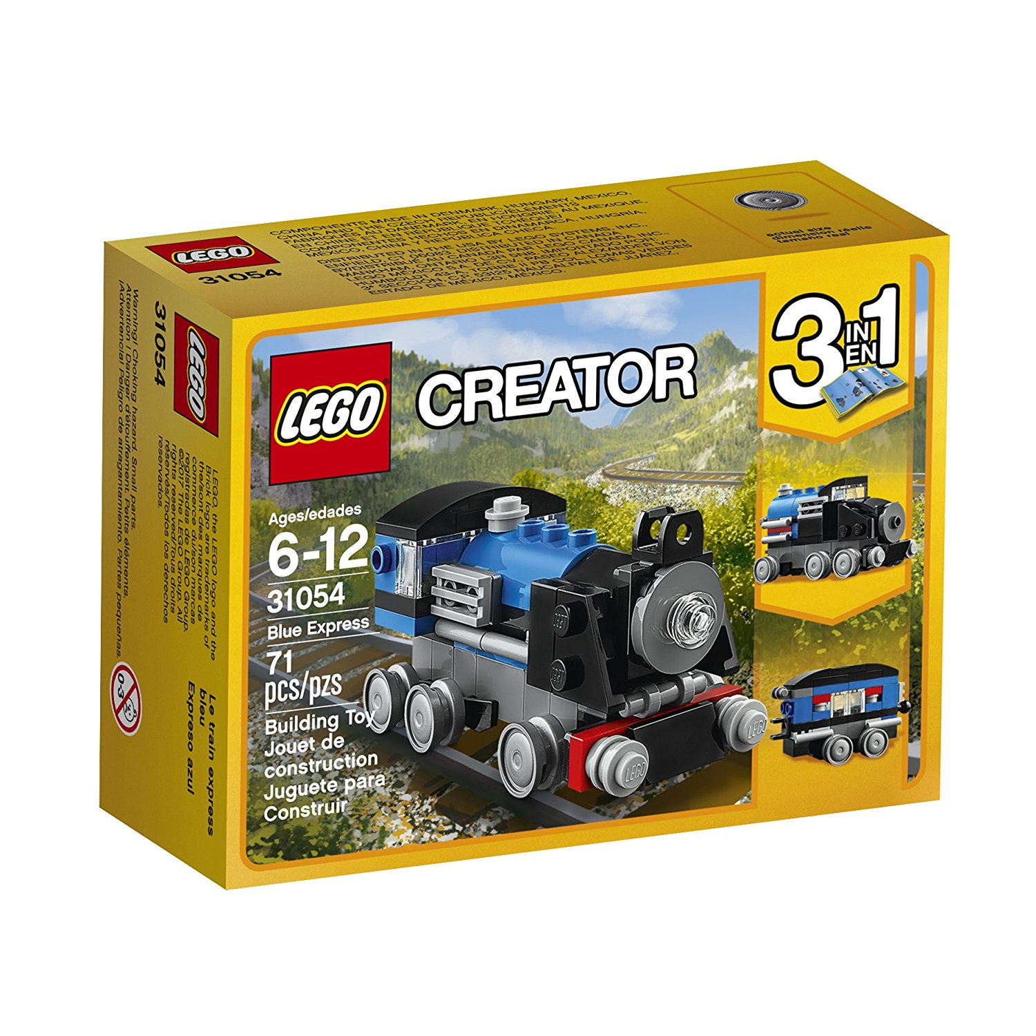 freebies2deals-legocreator