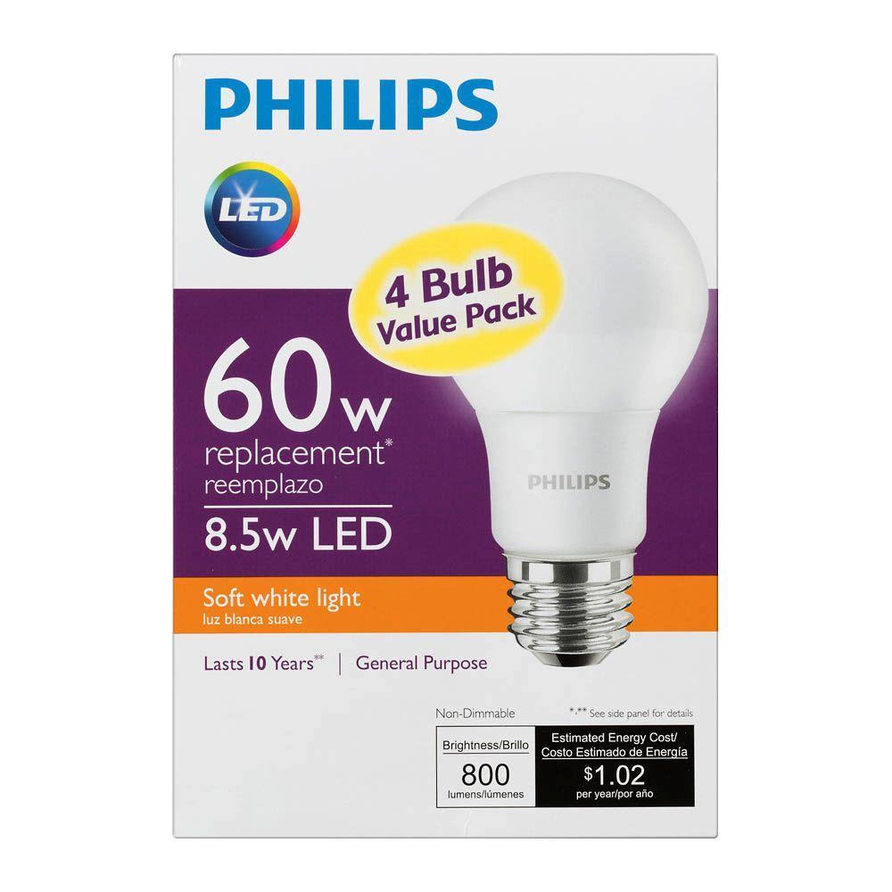 freebies2deals-lightbulbs2