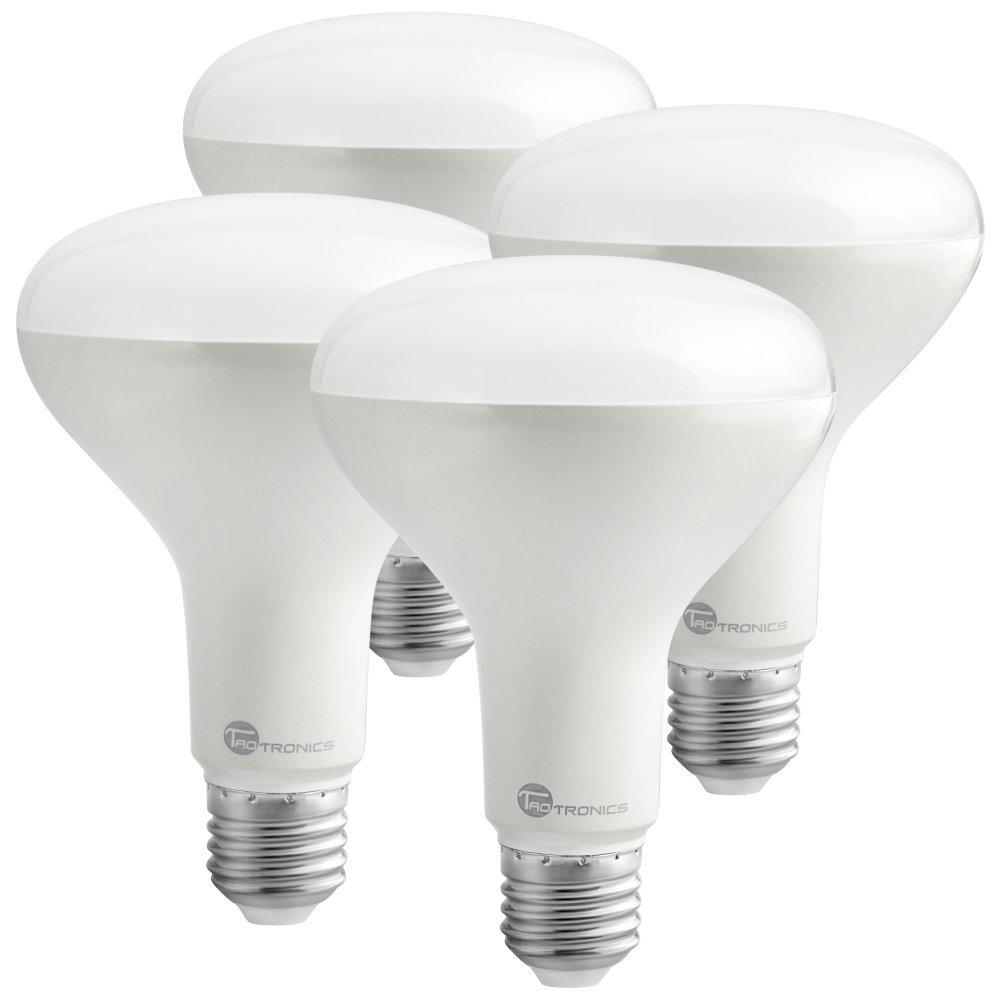 freebies2deals-lightbulbs3
