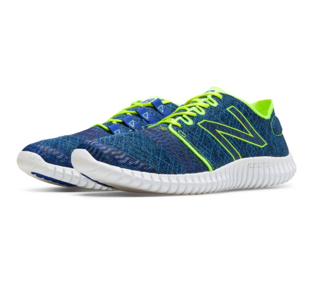 freebies2deals-newbalanceshoes