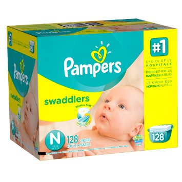 freebies2deals-pampersswaddlers