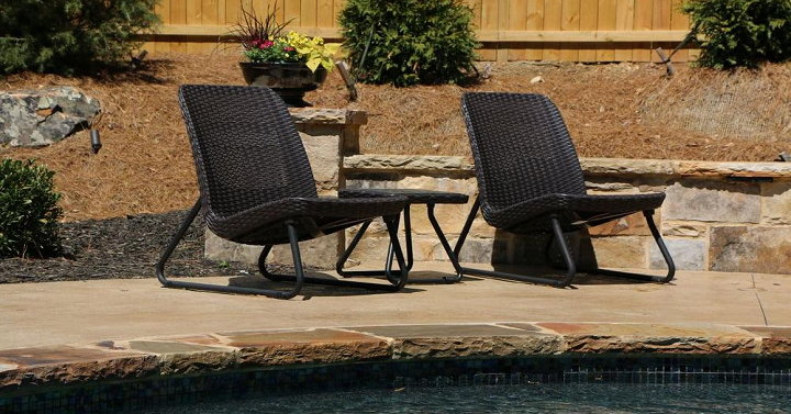 freebies2deals-patioseating