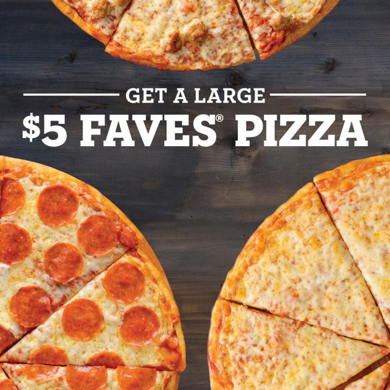 freebies2deals-pizza