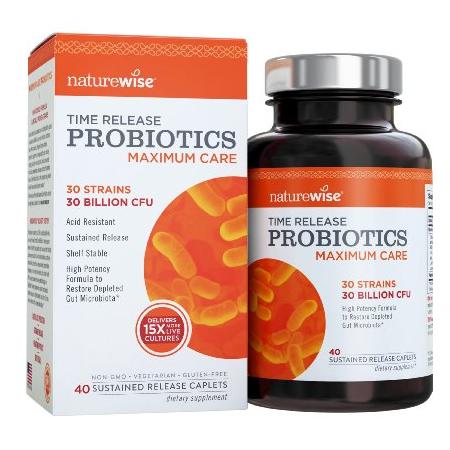 freebies2deals-probiotic