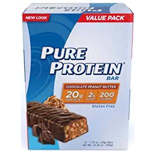 freebies2deals-pureprotein