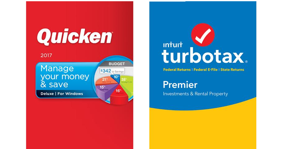 freebies2deals-quicken