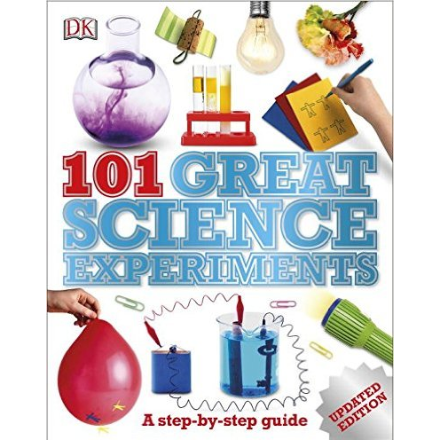 freebies2deals-sciencebook