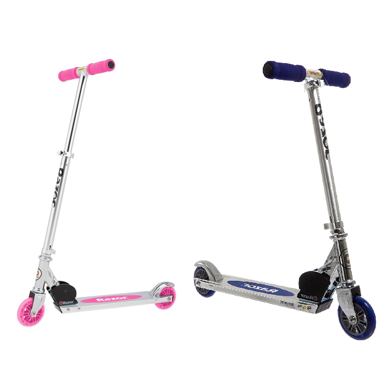 freebies2deals-scooters