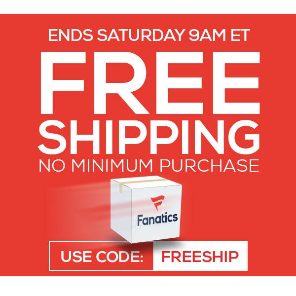 freebies2deals-shipping