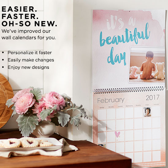 freebies2deals-shutterflycalendar