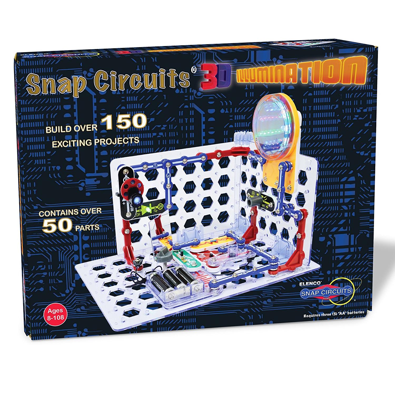 freebies2deals-snapcircuits