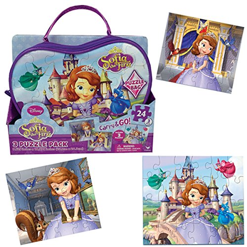 freebies2deals-sofiathefirstpuzzles