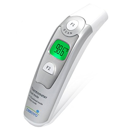 freebies2deals-thermometer