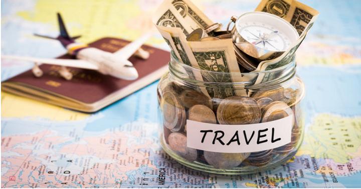 freebies2deals-travel