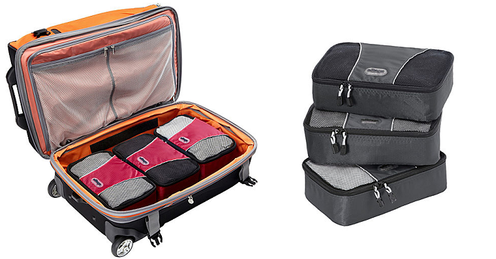 freebies2deals-travelbags