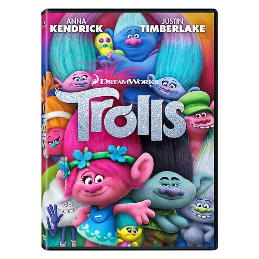 freebies2deals-trolls
