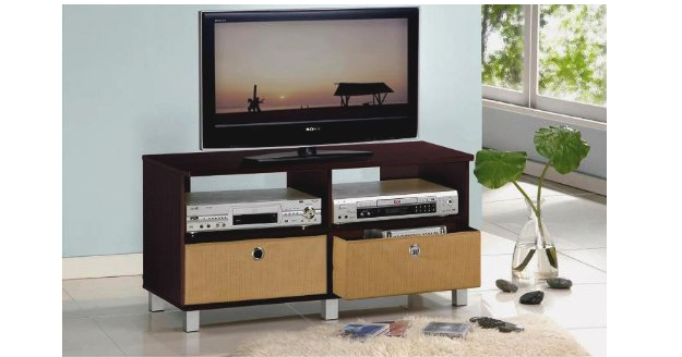 freebies2deals-tvstand