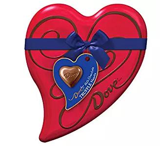 freebies2deals-valentinesdaycandy