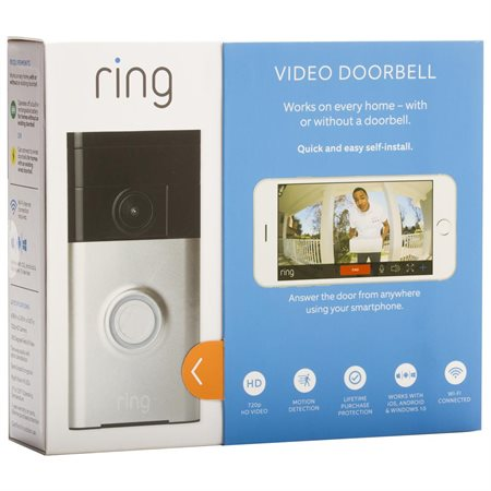 freebies2deals-videodoorbell