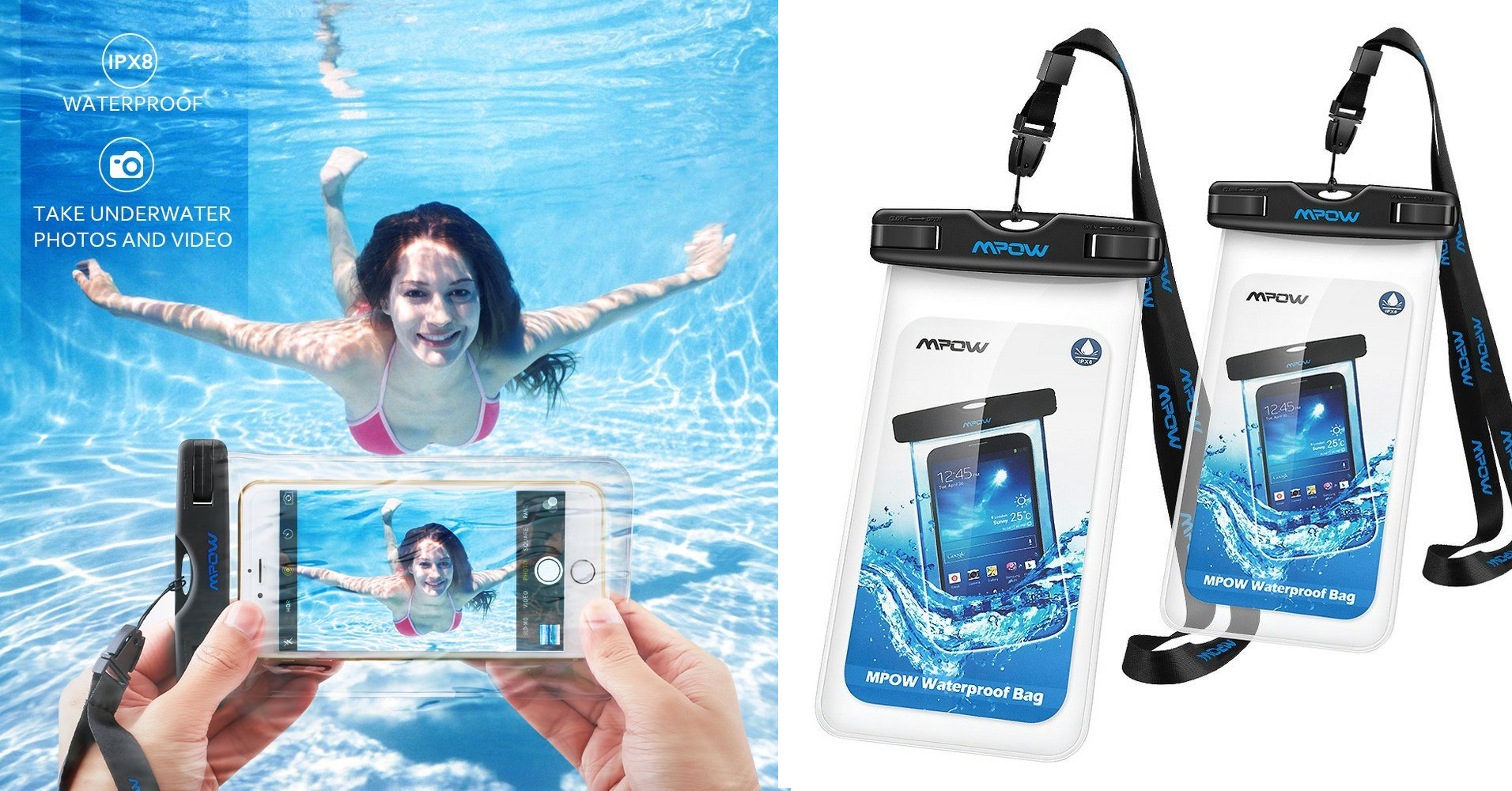 freebies2deals-waterproofcase